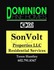 Son Volt Dominion Logo black 2-page0001 feb16