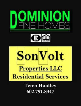 Son Volt Dominion Logo black 2-page0001 feb16