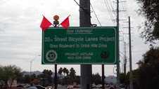O32 re-dev sign