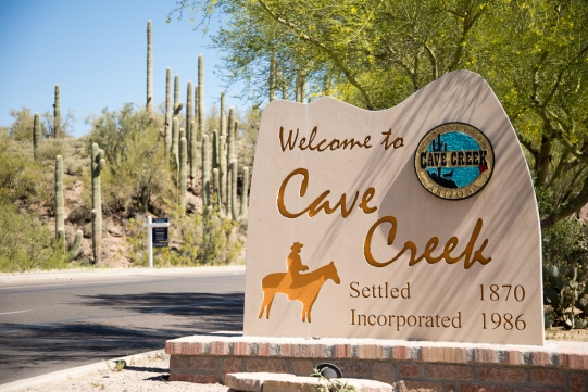 Cave-Creek-Sign-2