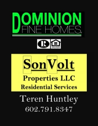Son Volt Dominion Logo black 2 main-page0001 jpeg