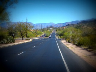 carefree-cave-creek-arizona