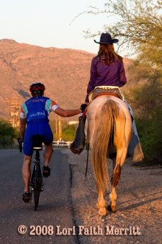 tayandcrystal-bike-horse