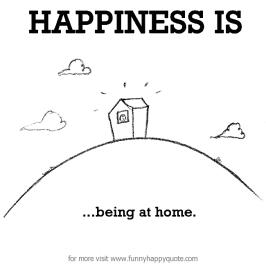 happy-quotes-1452