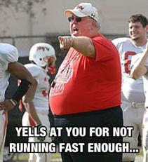 fat-coach