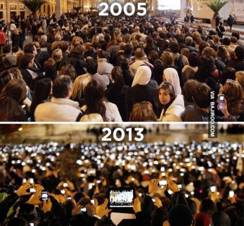 funny-view-at-church-vatican-with-cell-phone