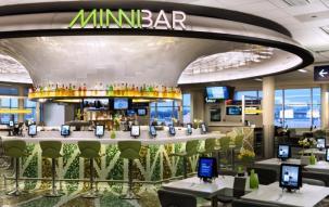 minnibar