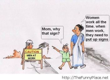 caution-men-at-work-funny