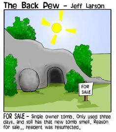 funny-real-estate-jokes