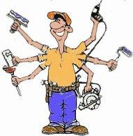 587303798-handyman