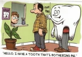 dentist-jokes