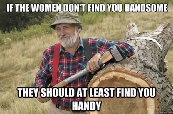 funny-handyman