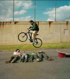 Funny-Cycling-Jump-Photo