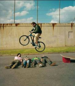 Funny-Cycling-Jump-Photo