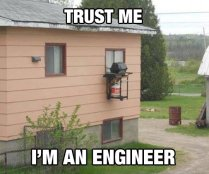funny-picture-house-window-grill-engineer