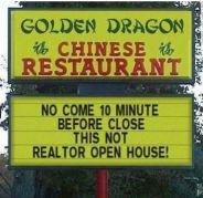 3c9efc7724774233813bcb7736494f67--real-estate-humor-real-estate-tips
