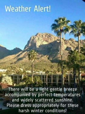 f645d713f7ec361363cfa0c98dd9e103--arizona-humor-weather-alerts