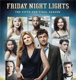 FNL_S5_DVD