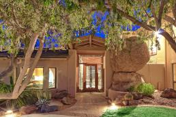 35824 Secluded Ln Cave Creek-large-003-47-Front-1500x998-72dpi