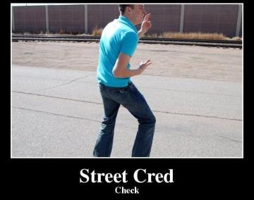 street-cred-check-dc1e20.jpg