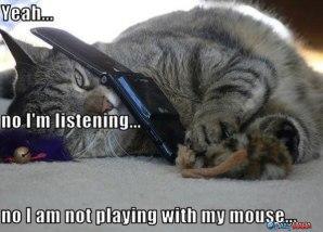 yeah-im-listening