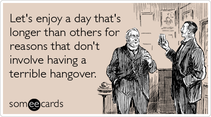 summer-solstice-hangover-seasonal-ecards-someecards