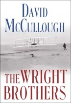 the-wright-brothers